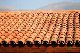 spanish tile roof cost call our professionals to find out if a tile roof is right for you