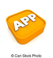 Apps Symbol App Icon Stock Illustrations 516 713 App Icon Clip Art Images And