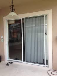 rapturous sliding glass door tint sliding glass door tint luxury sliding glass doors sliding patio