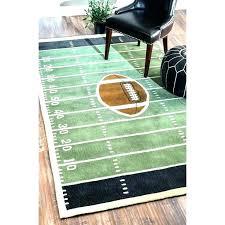 dallas cowboy rug football field area rug cowboys football field area rug football field area rug dallas cowboy rug
