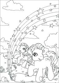 Unicorn Rainbow Coloring Pages Unicorn And Rainbow Coloring Pages Last Minute Unicorn Rainbow
