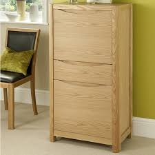 home office unit. exellent unit stockholm home office unit  winsor furniture wn220 for h