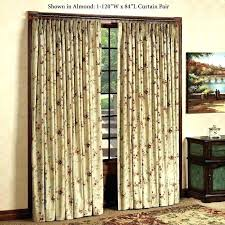 pinch pleat draw ds insulated pinch pleat curtains