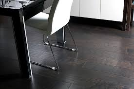 dark engineered hardwood flooring