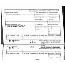 2014 w2 form w2 forms online best of how to find an employee w 2 form line