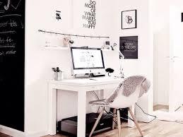 White Bedroom Desk Unique Ideas For Entry Room Black And White Hipster  Tumblr Tumblr Black And White Bedroom Desk