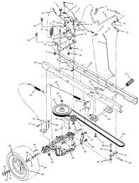 murray 405002x8a parts list and diagram 2002 click to expand