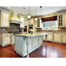 Famous Kitchen Designers Cabinets For Famous Wood Grain Laminate Italian Kitchen Furniture Designers Buy Cabinets For Kitchen Wood Grain Laminate Italian Kitchen Famous