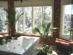 bathroom remodeling denver. Beautiful Denver Bathroom Remodeling Kitchen Gallery Denver For Bathroom Remodeling