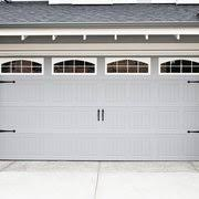 garage door medicsAffordable Discount Garage Door Solutions  10 Photos  Garage