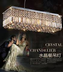 contemporary crystal pendant lighting. Image Is Loading NEW-LED-K9-Contemporary-Crystal-Pendant-Light-Ceiling- Contemporary Crystal Pendant Lighting G