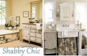Shabby Chic Bathroom Chic Shabby Chic Bathrooms 30 White Shabby Chic Bathroom Mirror