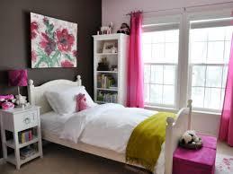 Small Girls Bedroom Little Girls Bedrooms Ideas Perfect Little Girls Bedroom Ideas