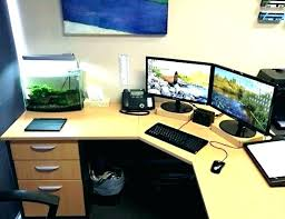 office desk fish tank. Office Desk Fish Tank Desktop Aquarium Tanks With Daytime Nighttime Led Lighting For Your Or Furniture . H