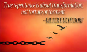 Love Quotes Com Enchanting Repentance Quotes III