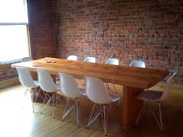 reclaimed furniture vancouver. tags custom meeting tables wood table tops dining room extraordinary league contracting reclaimed furniture vancouver l