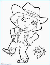 Lego Cowboy Coloring Pages Admirably Cowboy Coloring Pages Anablog