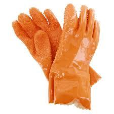 """<b>Перчатки для чистки овощей</b> Bradex """"Шкурка"""" — купить в ..."""