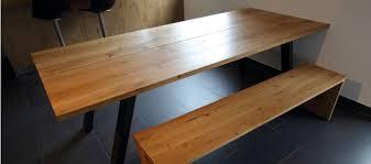 Tische Aus Massivholz Vom Schreiner