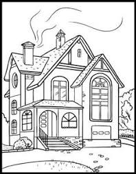 Hello Neighbor Coloring Pages Printable Printable Coloring Page