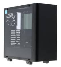 Купить <b>Корпус Thermaltake View 21</b> TG [CA-1I3-00M1WN-00 ...