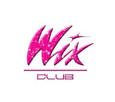 Wix logo by jadeavon on DeviantArt