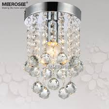 creative of small chandelier lights get crystal small chandelier aliexpress