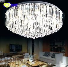 how to clean crystal chandeliers best chandelier new awesome winch t