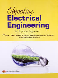 buy objective electrical engineering for diploma engineering book  buy objective electrical engineering for diploma engineering book online at low prices in objective electrical engineering for diploma engineering