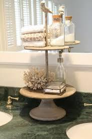 Excellent Bathroom Countertop Storage Ideas | Trends4us.Com