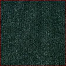 Green Carpet Tiles 145942 Jhs Principle 9550 Dark Tile