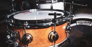 How To Tune A Drum Kit The Ultimate Guide To Tuning Drums