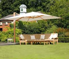 Outdoor Dining Furniture With Umbrella Remodel The Small Patio