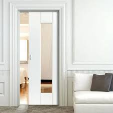 internal folding door medium size of glass glass sliding door internal glass doors for frosted