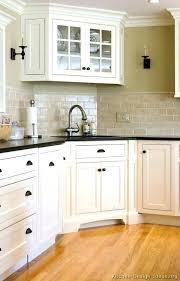 Small Corner Kitchen Cabinet Corner Sink Kitchen Cabinet Small Best Kitchen Designs With Corner Sinks