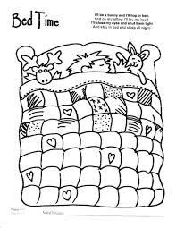 Small Picture Unique Quilt Coloring Pages 63 With Additional Seasonal Colouring