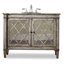 Antique Storage Cabinets Vintage Bathroom Cabinets For Storage