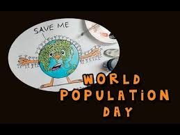 world population day essay latest hd pictures images   world population day essay