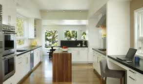 Small Picture Kitchen Designs For Small Homes Small House Kitchen Design Ideas