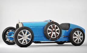 1/18 cmc 1938 bugatti 57 sc corsica roadster. 1925 Bugatti Type 35b Grand Prix Two Seater Uncrate