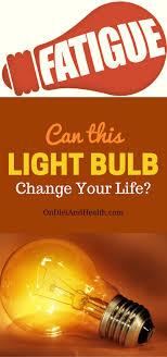Amber Light For Sleep Can A Light Bulb Change Your Life