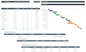 grant chart timeline template excel timeline chart template innerawareness co