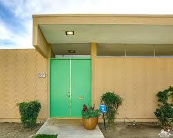 garage door repair palm springs unit palm desert ca garage door repair palm springs ca