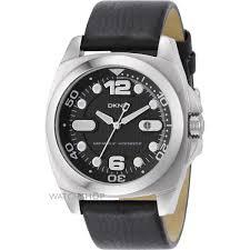 """men s dkny watch ny1433 watch shop comâ""""¢ mens dkny watch ny1433"""