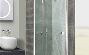 bottom chrome south tire shower toolstati wickes winsome door homebase hinges replacement sealant strips rollers and