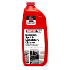 rug doctor detergent. detailing, spot and upholstery cleaner rug doctor detergent v