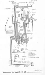 1948 willys wiring diagram wiring diagram for you • willys jeep wiring diagrams jeep surrey rh jeepsurreygala com 1948 kaiser 1949 willys coupe