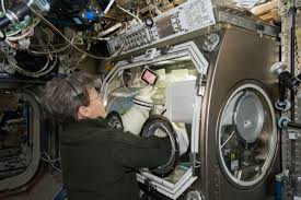 benefits of stem cell research essay stem cells seem speedier in  stem cells seem speedier in space space station acircmiddot astronaut peggy whitson