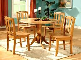 wooden kitchen table chairs image of wooden round kitchen table sets for 4 square best options wooden kitchen table chairs