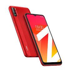 Lava Z2 – Lava International Limited
